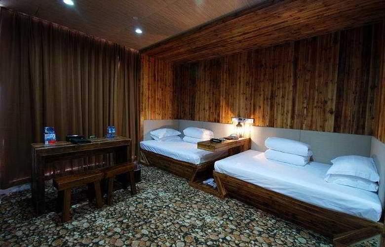 Dongguan Designer - Room - 6