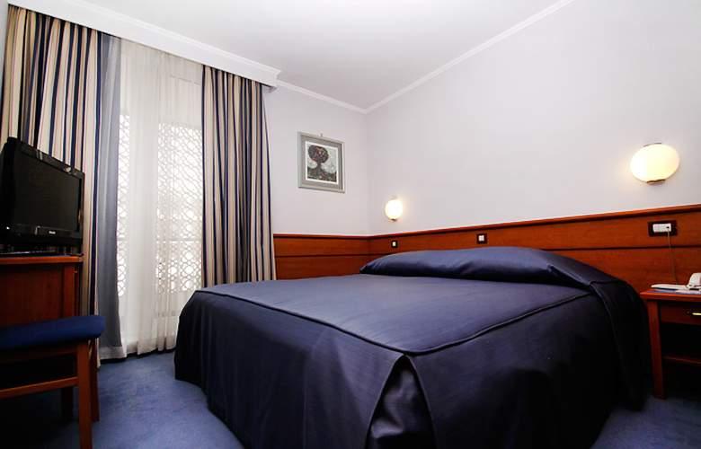 Kolovare Zadar - Room - 9