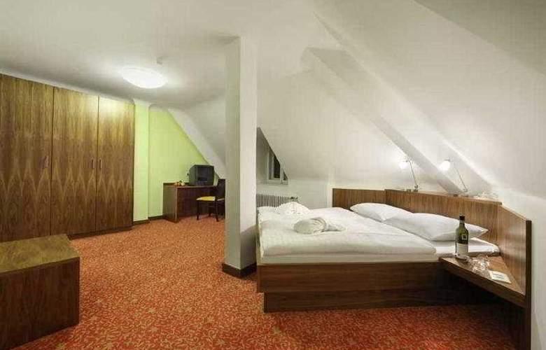Caruso - Room - 2