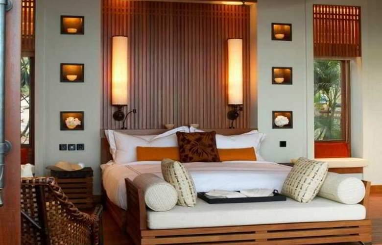 Maia Luxury Resort - Room - 3