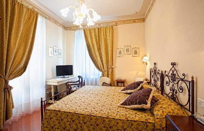 Villa Marsili - Room - 10