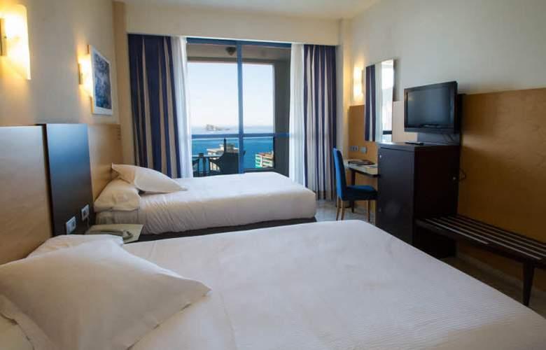 Madeira Centro  - Room - 14