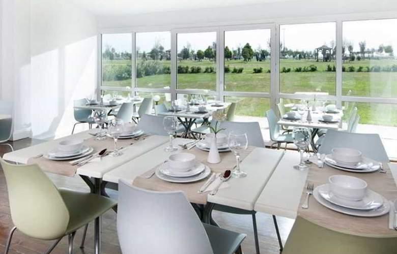 The Pendik Residence - Hotel - 14
