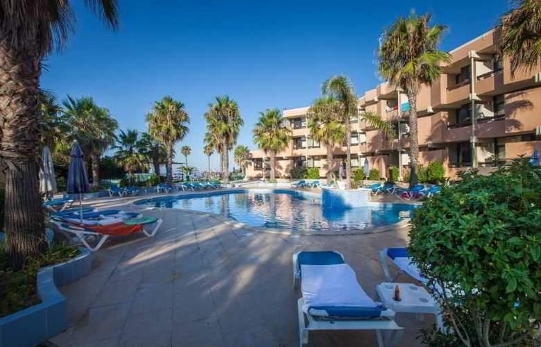 Auramar Beach Resort - Hotel - 10