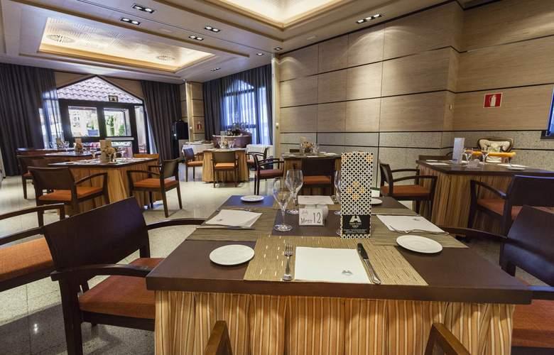 Saray - Restaurant - 22