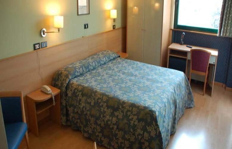 Porta Palio Verona - Room - 3