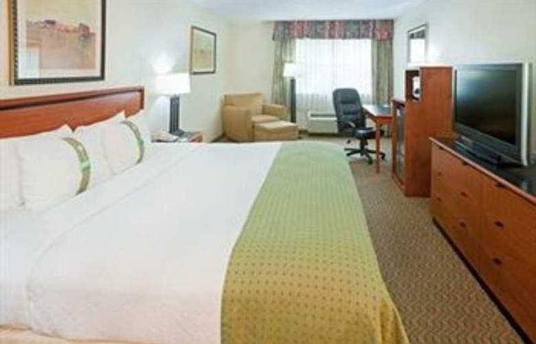 Holiday Inn Brownsville - Room - 4