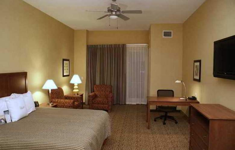 Homewood Suites Phoenix Airport South - Hotel - 13