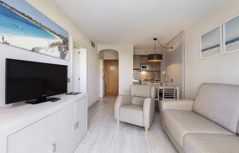 Alcudia Garden Aparthotel - Room - 46
