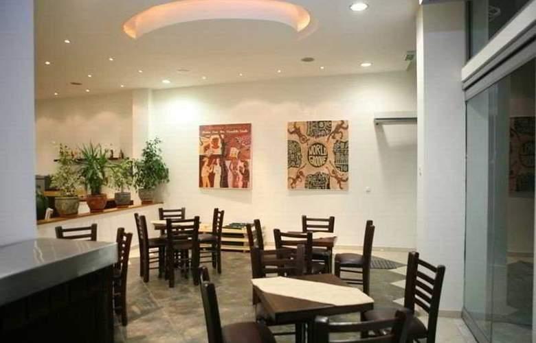 Possidon - Restaurant - 4