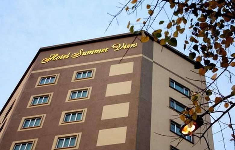 Summer View Hotel - Hotel - 2