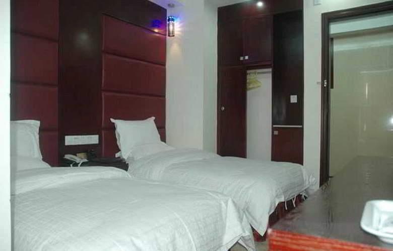 Xianghe - Room - 2