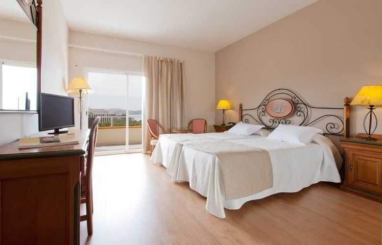 Seramar Sunna Park - Room - 25