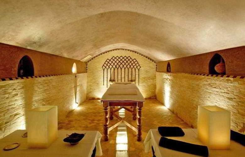 Riad Ayadina - Hotel - 8