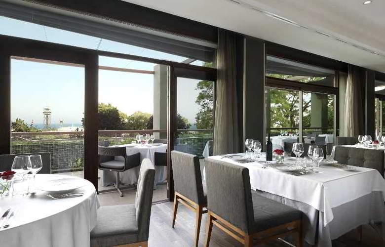Miramar - Restaurant - 45