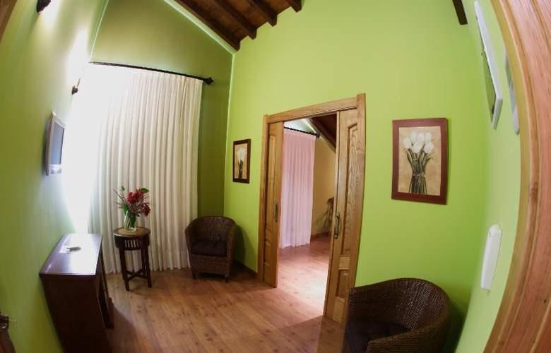 Complejo San Marcos Posada - Room - 20