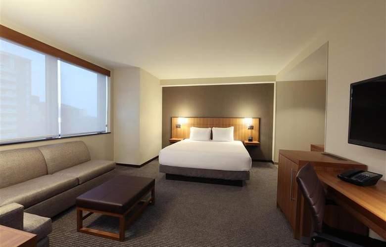Hyatt Place Flushing - Hotel - 20