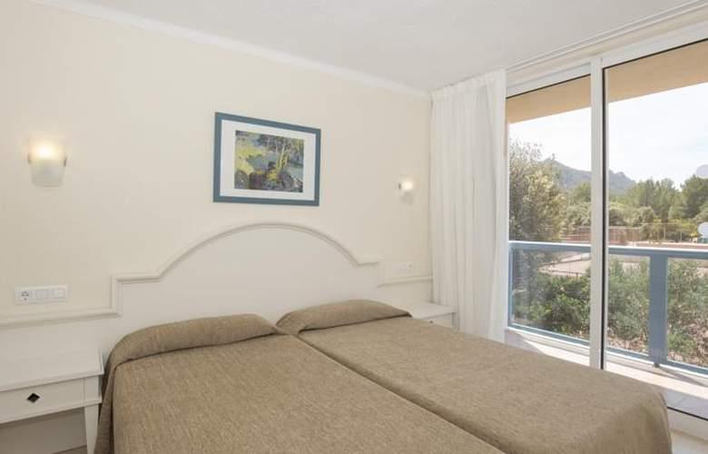Canyamel Sun Aparthotel - Room - 10