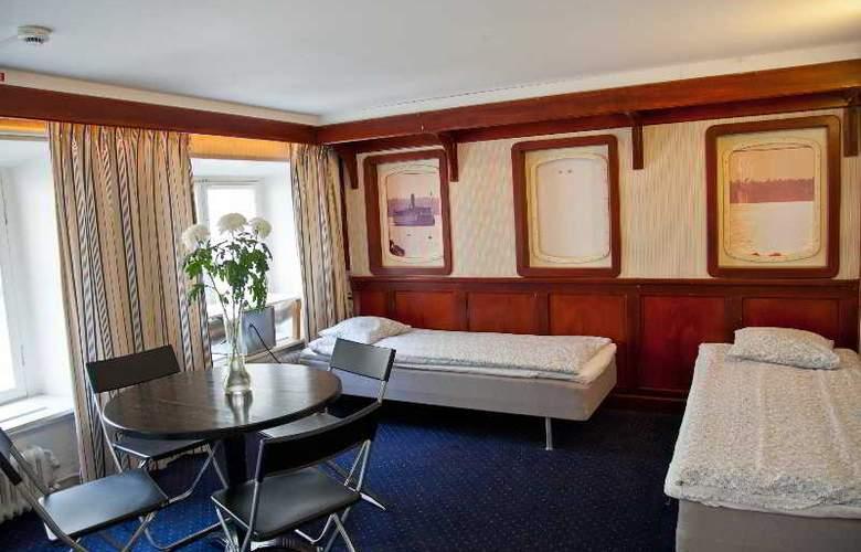 STF Hotel Gamla Stan - Room - 9