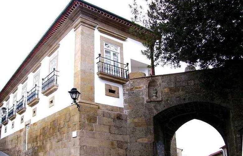 Palacio Dos Melos - General - 4