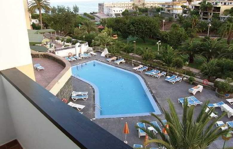 Folias Hotel - Pool - 6