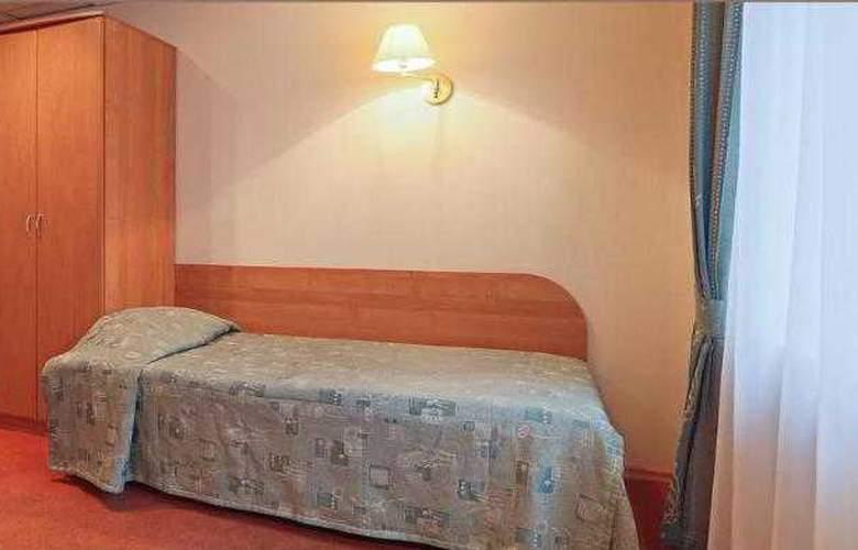 Andersen - Room - 2