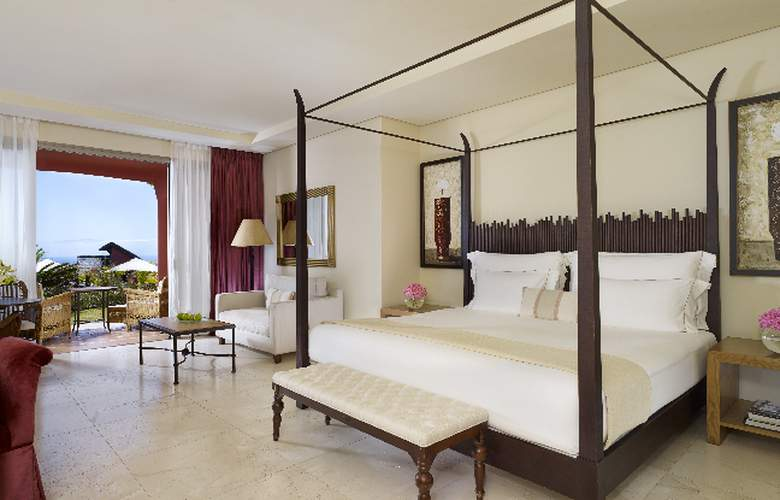 The Ritz-Carlton, Abama - Room - 23