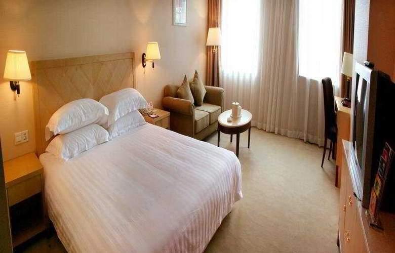 Highton International - Room - 2