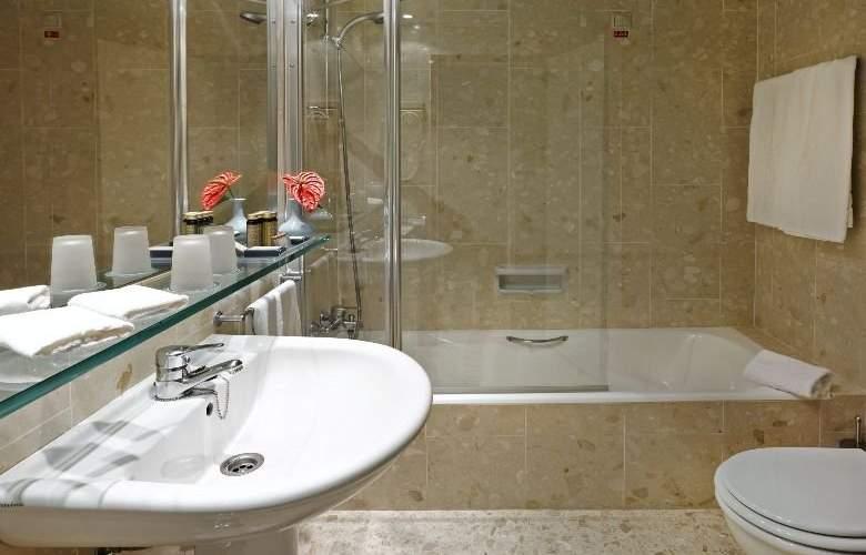 Algarve Casino Hotel - Room - 9