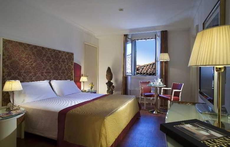 Bonvecchiati - Room - 18
