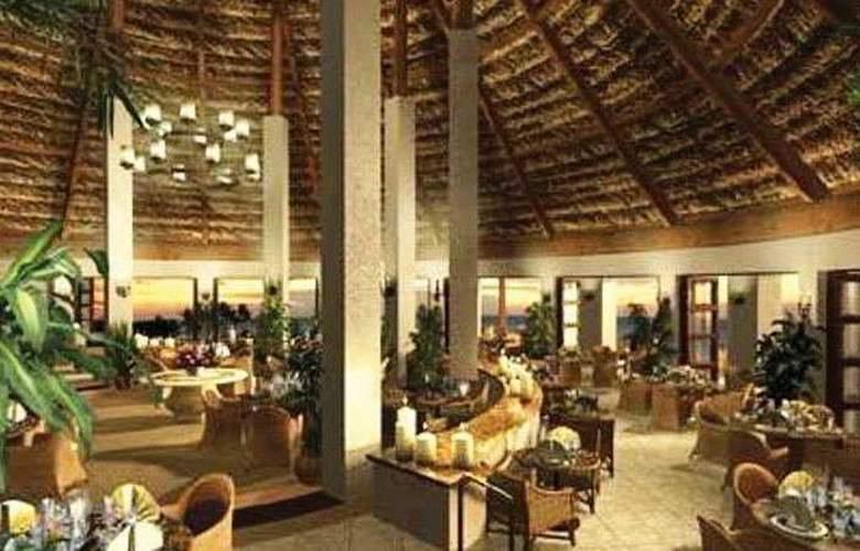 Fairmont Mayakoba - Hotel - 0