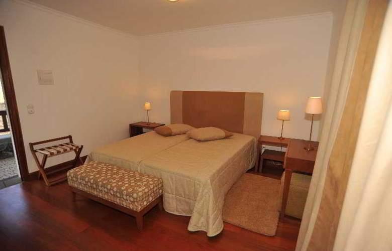 Casa D'Avó Beatriz - Room - 7
