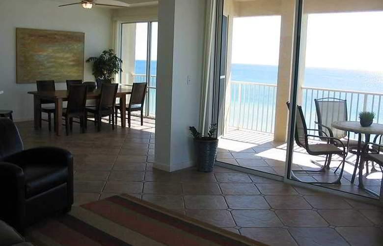 ResortQuest Rentals at High Pointe - Room - 5