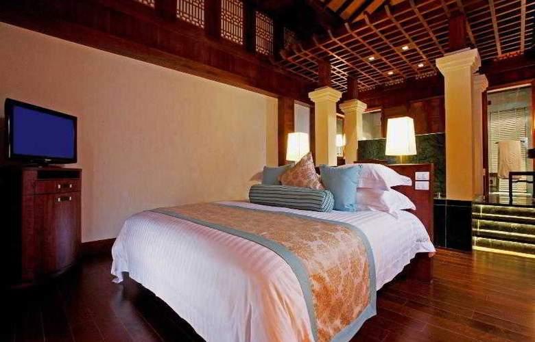 Centara Grand Beach Resort Phuket - Room - 21