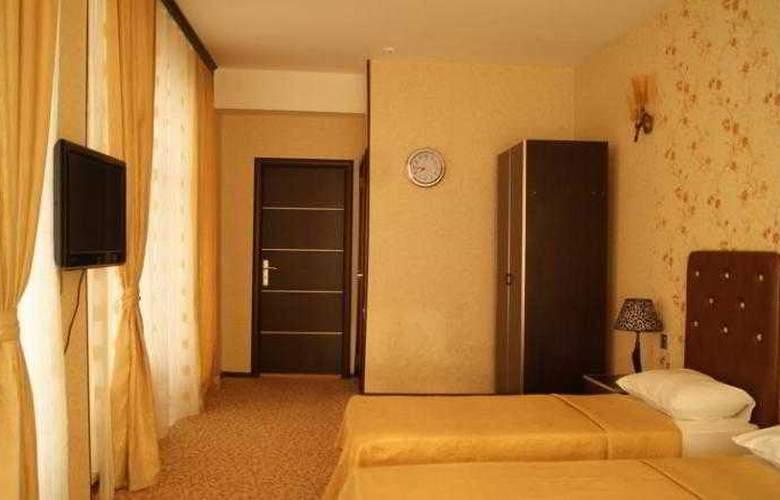 Avand Hotel Baku - Room - 18