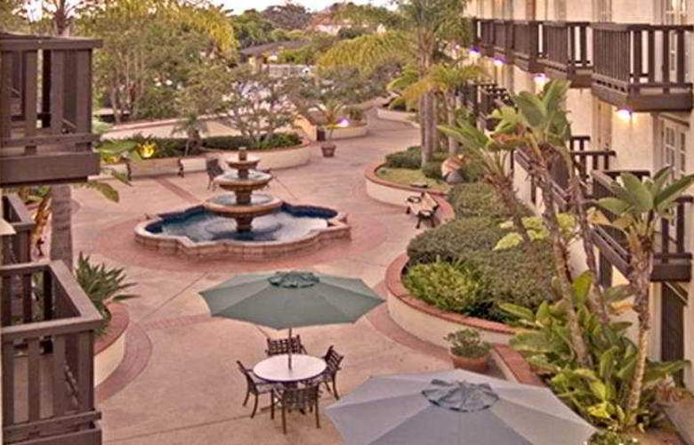 Fairfield Inn & Suites San Diego Old Town - General - 2