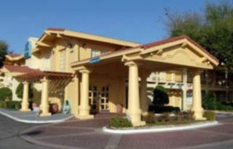 La Quinta Inn Dallas / Uptown - General - 1