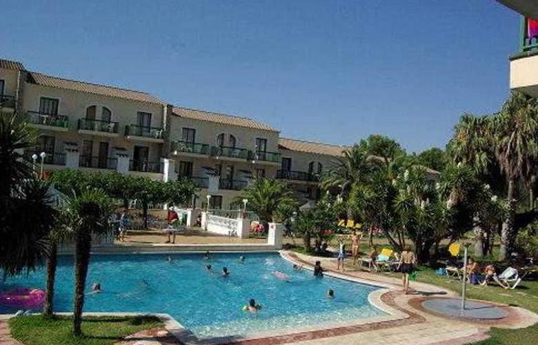 Pino Alto - Pool - 7