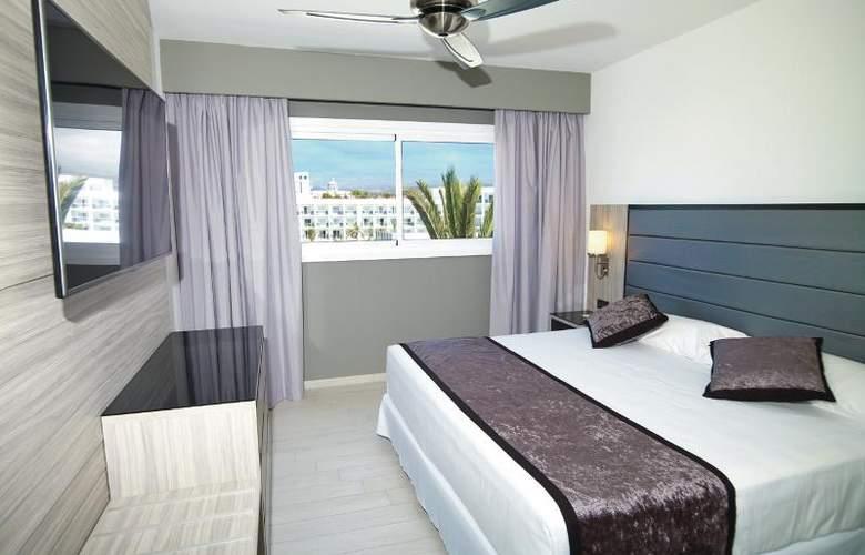 Riu Palace Meloneras - Room - 8