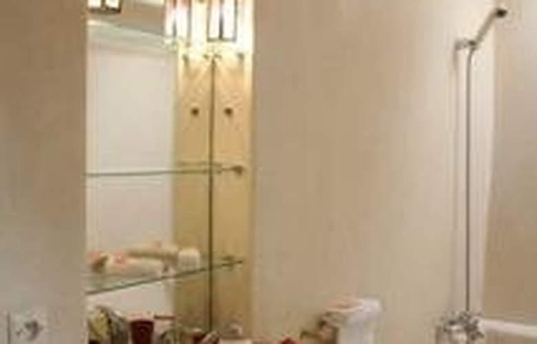 Riad Dar Tarik - Room - 6