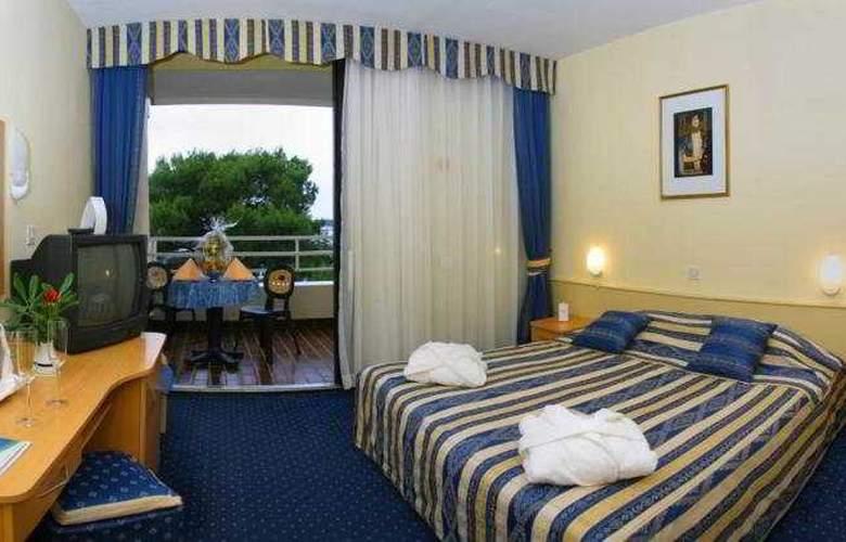 Sipar - Room - 5