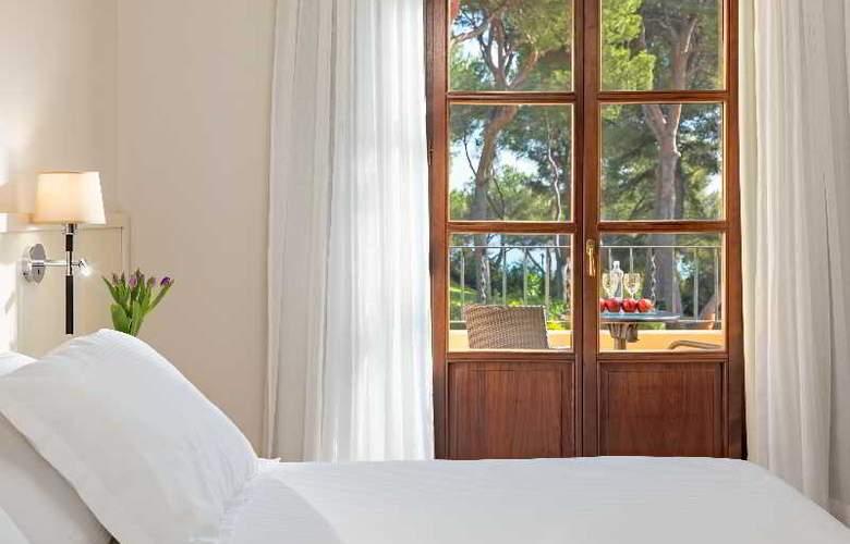 H10 Punta Negra Resort Hotel - Room - 18
