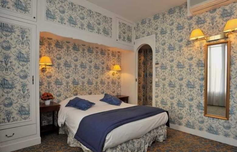 George Sand - Hotel - 7