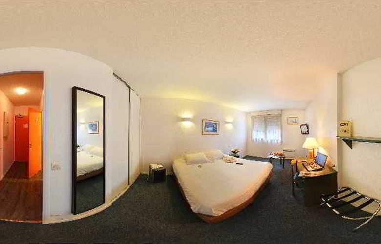 Alton - Room - 9