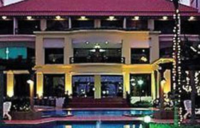 Mahkota Hotel Malacca - Hotel - 0
