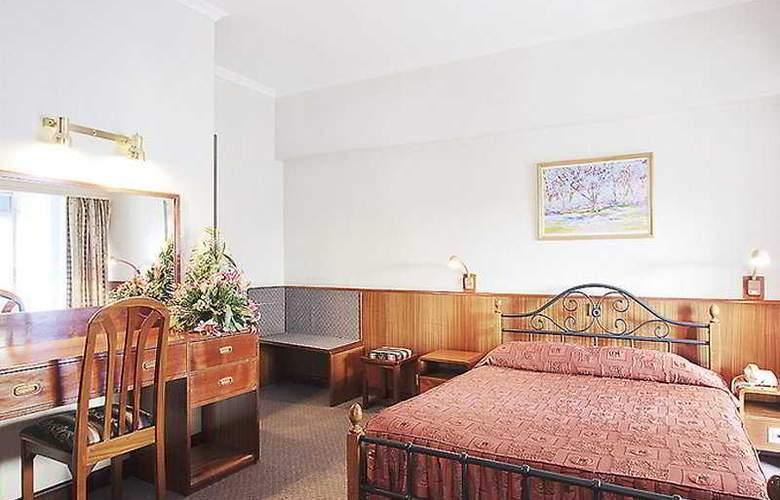 680 - Room - 7