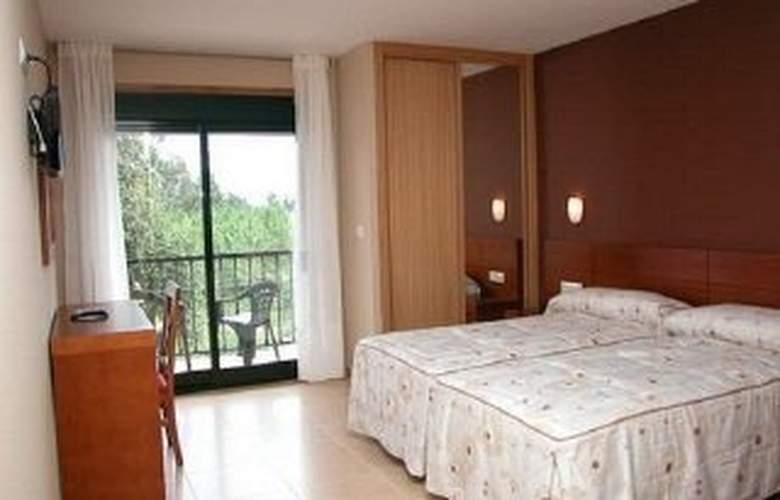 Cachada - Room - 10