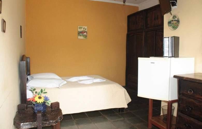 Refugio - Room - 10