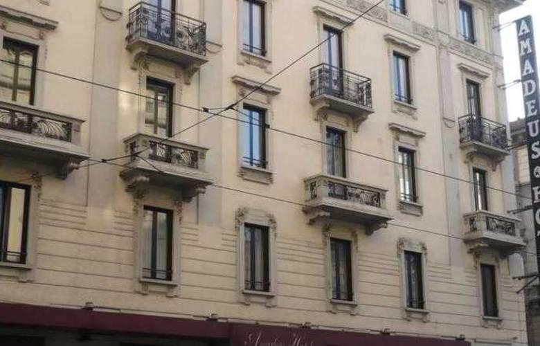 Spice Milano - Hotel - 0