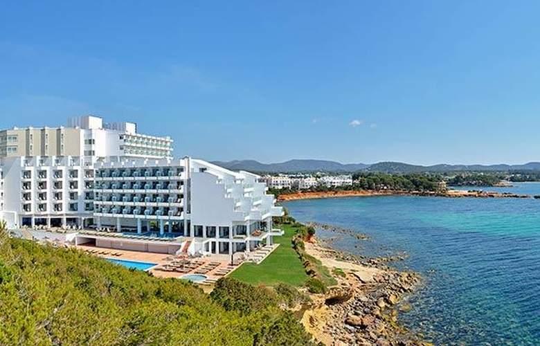 Sol Beach House Ibiza - Hotel - 8
